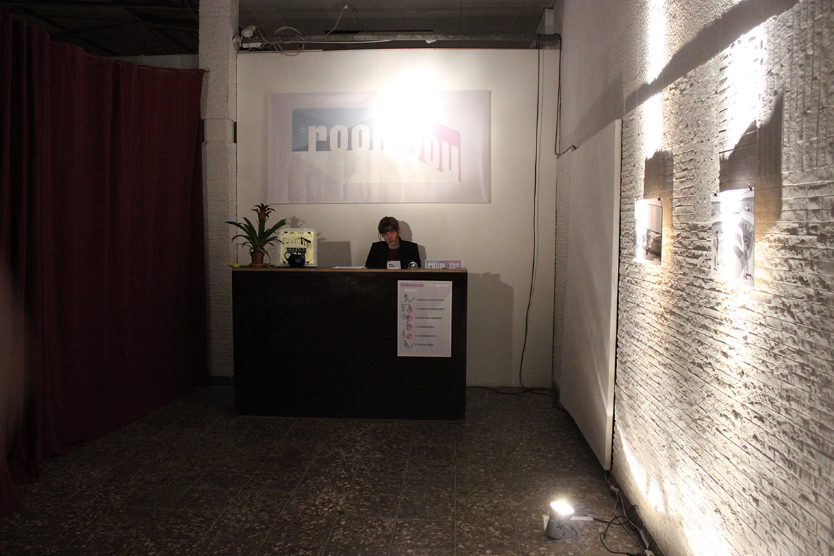 1_foyer_02 Kopie