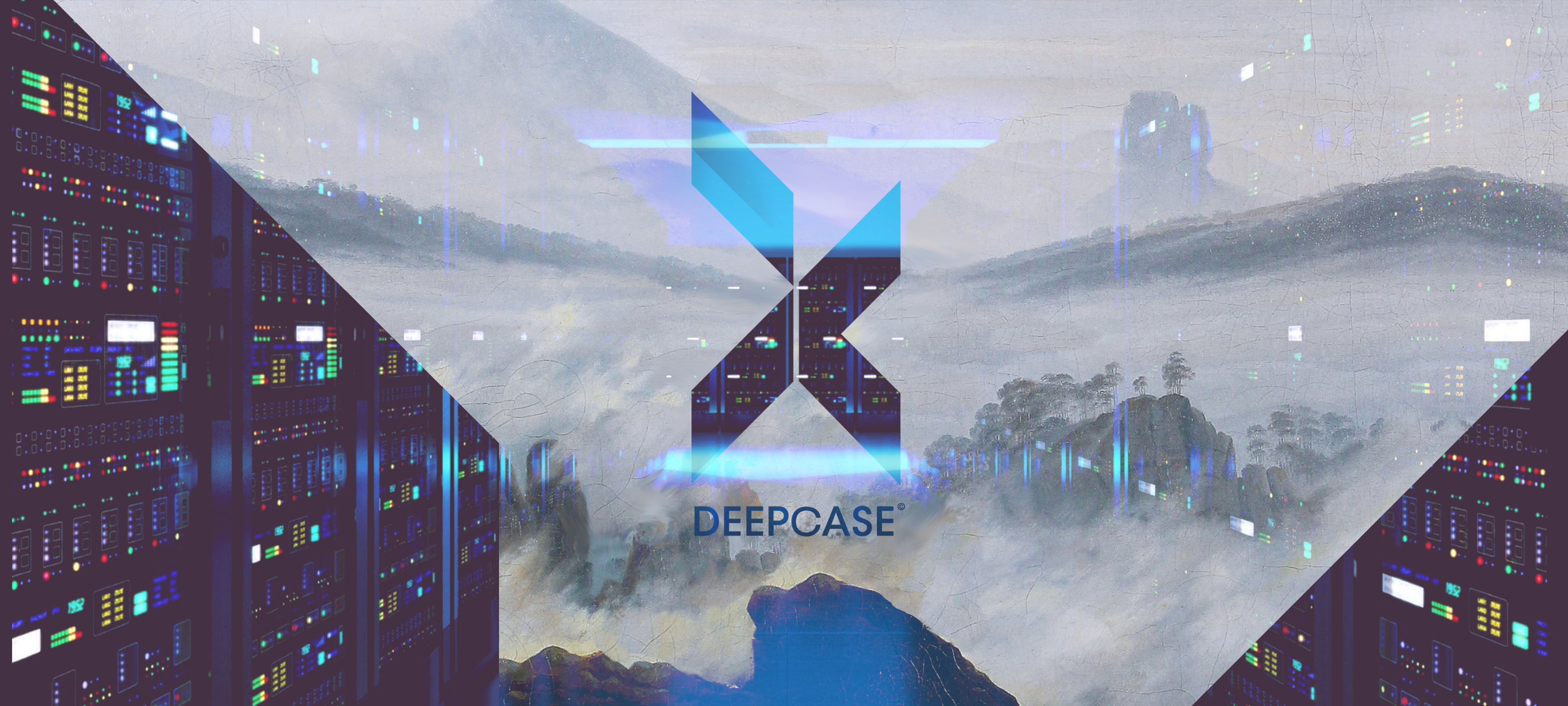 deepcase-discover yout mind