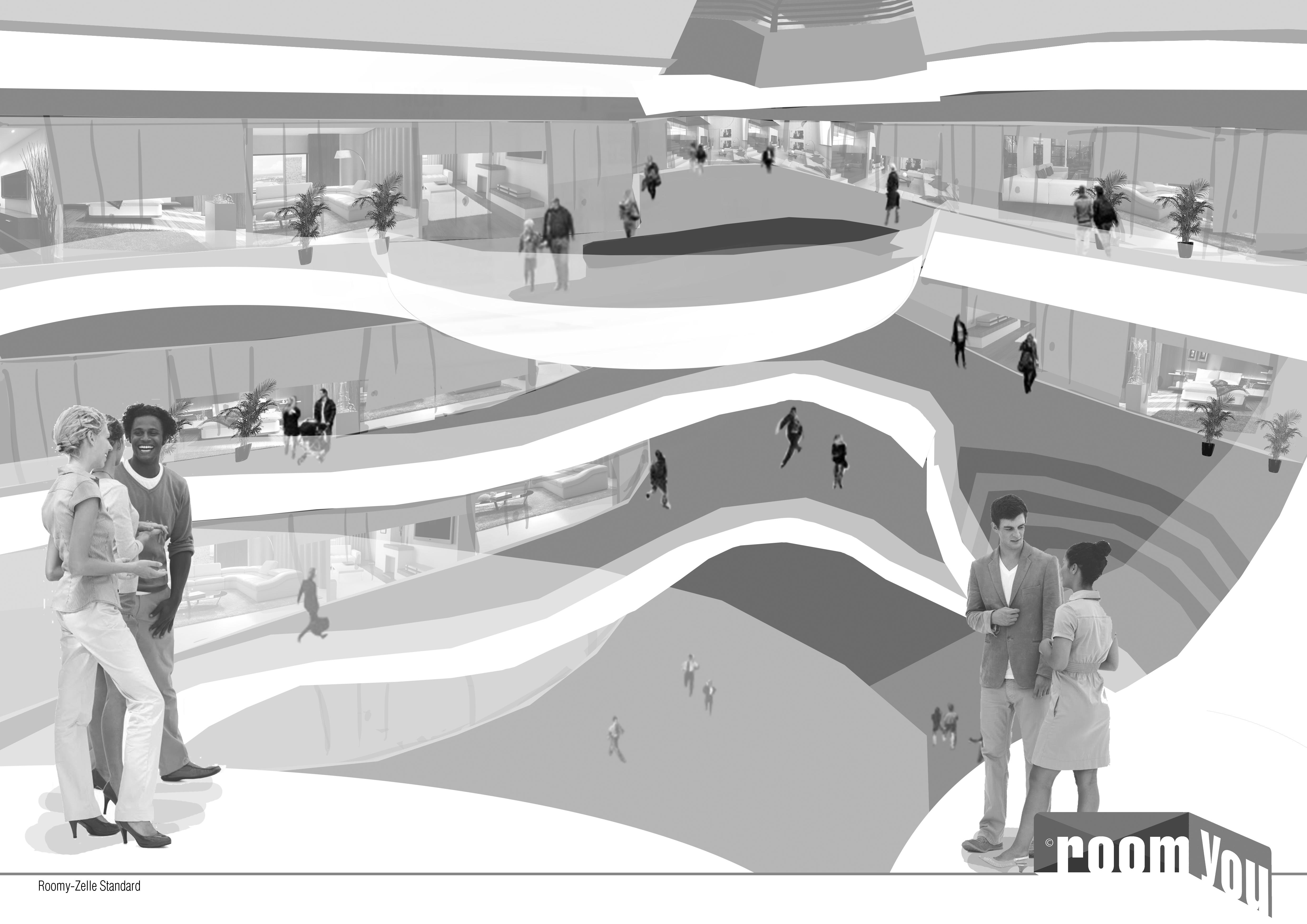 plan_zeichnung_homespace