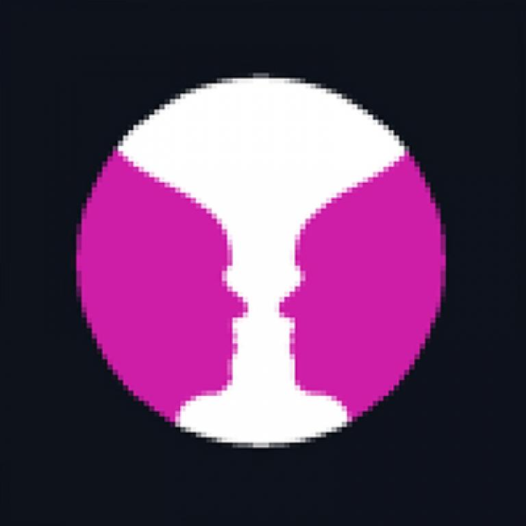 circle_portfolio_pic