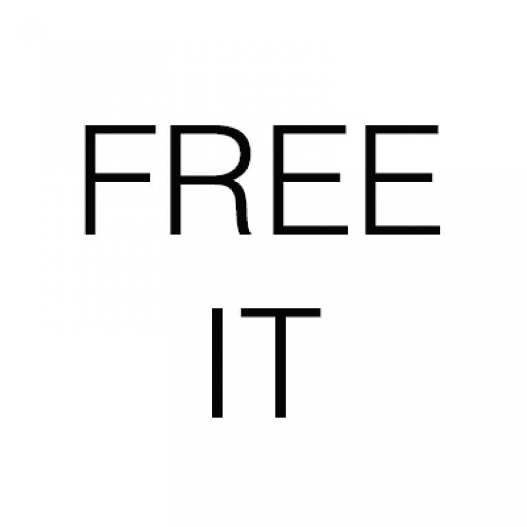 freeit_pf_pic_